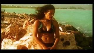 """Natasja - Jamaica 2 Nice (from the album """"Shooting Star"""")"""