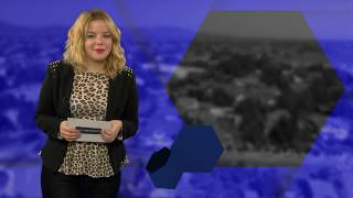 TV Budakalász / Kultúrkörkép / 2018.01.04.