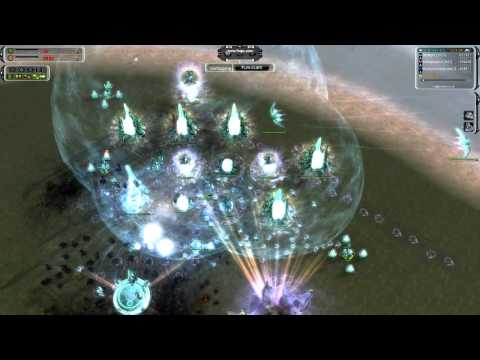 Supreme Commander 2 Multiplayer Crack Without Steam