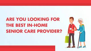 Outstanding Nursing Care In Home