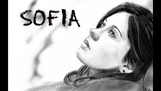 [SADPASTA FR] sofia (HISTOIRE TRISTE FR INEDITE)