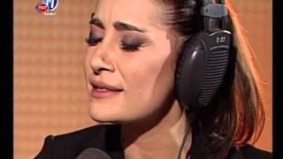 Sıla - Acısada Öldürmez { Fuat Güner'le Müzik Ömür Boyu } 22.11.2011
