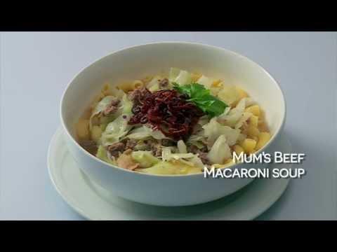 Hindi nawawala ang timbang sa isang diyeta ang lahat ng mga bahagi ng katawan