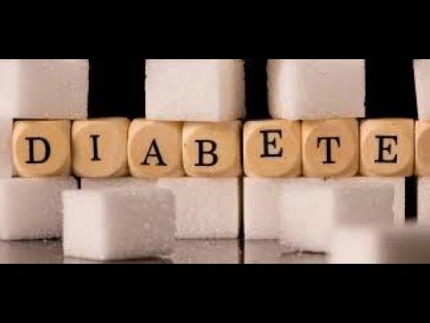 La façon de calculer la dose de seringue à insuline