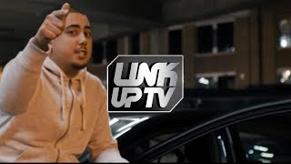 Hectic - Dat's Facts [Music Video] | Link Up TV