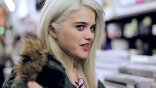 Скай Феррейра, FACT TV: Record Shopping with Sky Ferreira