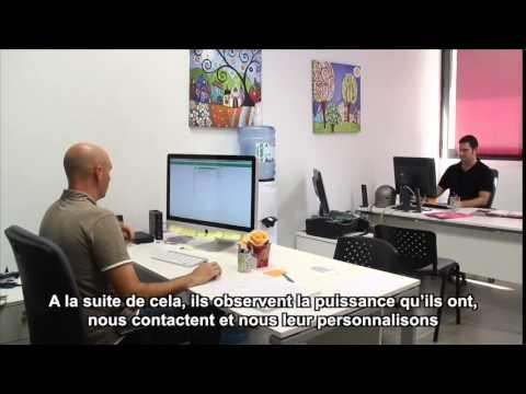 Videos from Rafa Oliva