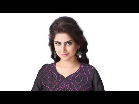 Black And Pink Color Fancy Design Gaji Silk Dress Material