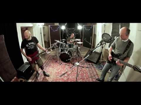 Fkletzi - Fkletzi - Potopa (FPM Live Session)