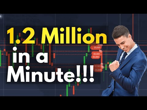 Binary option indicator mt forex factory