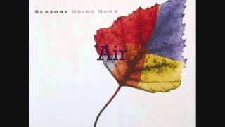 Seasons - Going Home - 15 track CD (1993)~ Dan McCafferty (Calendonia,Amazing Grace,Going Home)