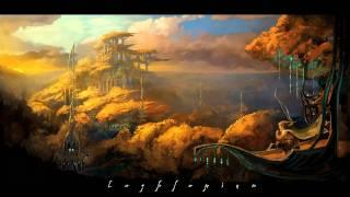 Lothlórien (Extended Version)