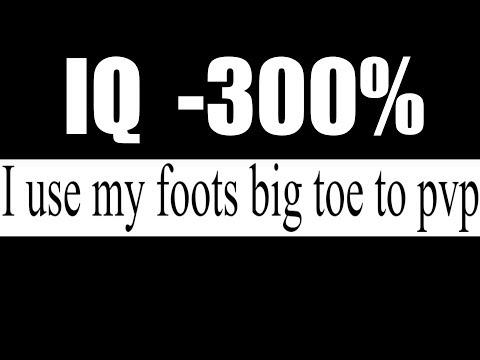 Gél kenőcs a lábak ízületeinek fájdalmára