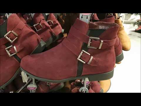 Primark Shoes, Boots & Slippers, Women, Men & Kids  | December 2018 | I❤Primark