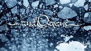 ...and Oceans - Five Of Swords