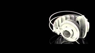 تحميل اغاني علي بن محمد _ أقبلت والنور (جلسة) MP3