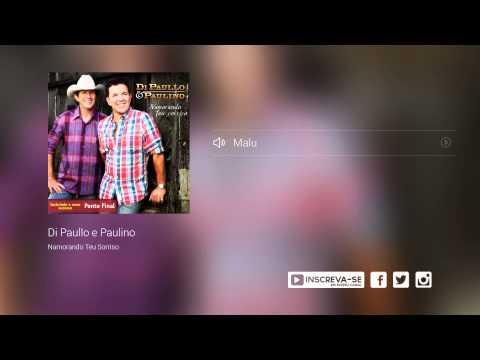 Música Malú