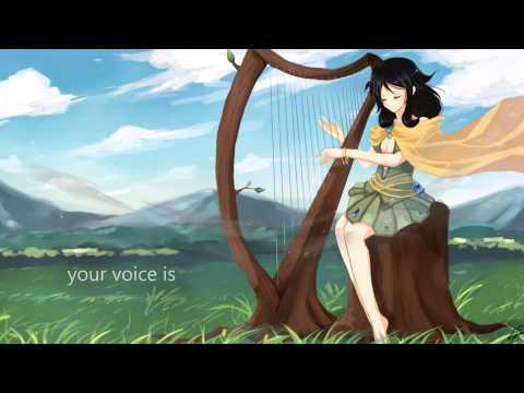 【Avanna】 Harmony 【Original】【TraInspud and SlightlyShredded】