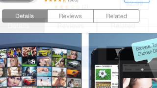 How To Listen & Download Music From My Site Using A IPhone