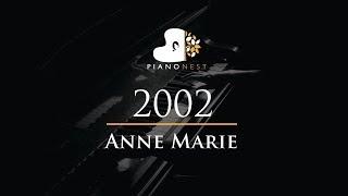 2002 karaoke acoustic piano - मुफ्त ऑनलाइन