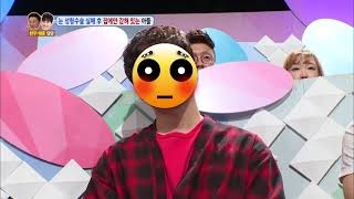 My son has locked himself up since his botched plastic surgery. [Hello Counselor / 2017.08.14]