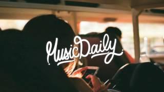 G-Eazy - Friend Zone (ft. Marc E. Bassy) (Prod. by Nic Nac)