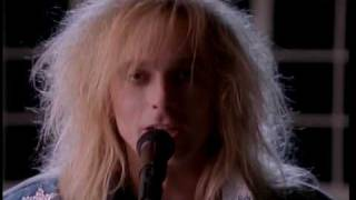 cheap trick~dont be cruel