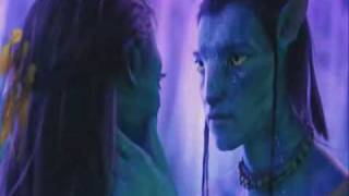 Avatar - You Raise Me Up - Charice