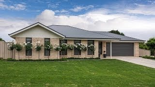 preview picture of video '9 King Place, Tumut'