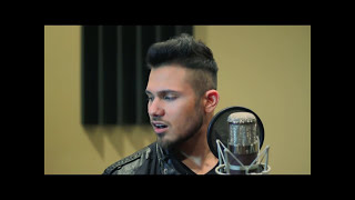 Mickey Singh - Galliyan Remix (Moving On)