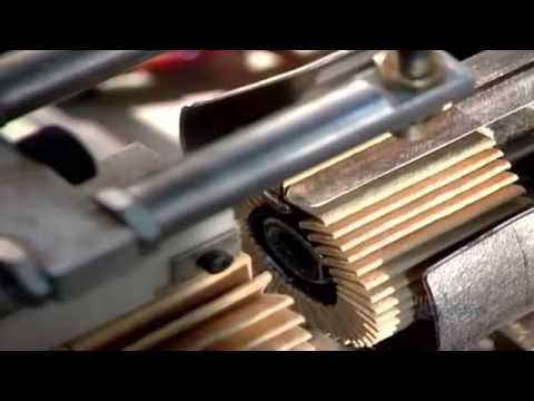 mp4 Automotive Filters, download Automotive Filters video klip Automotive Filters