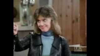Happy Days (TV-series 1977) - leather compilation