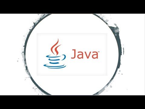 10 Best Java Programming Courses for Beginners in 2021