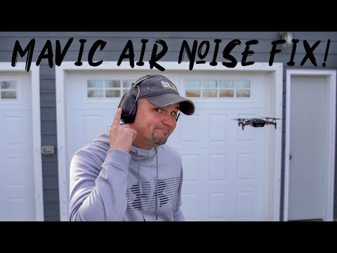 the-mavic-air-is-too-noisy--here-is-the-perfect-solution