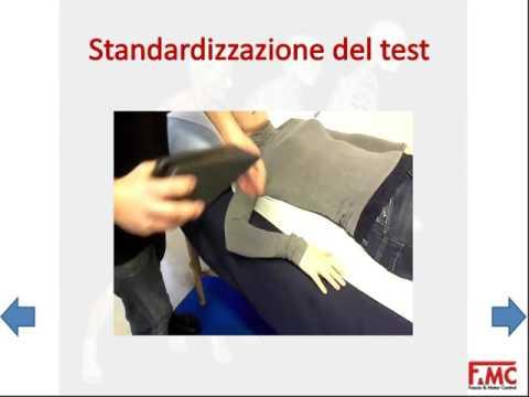 Dolore alle articolazioni delle mani e dei piedi delle cause e il trattamento di unguento medico