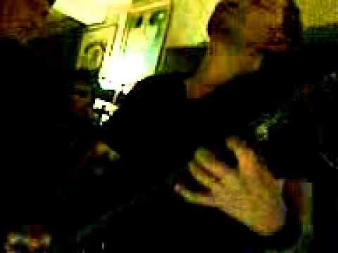 Auttist @ San Miguel 3 online metal music video by AUTTIST