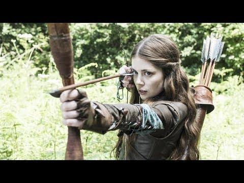 Коды герои меч и магия 5