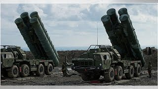 Турция объяснила, почему предпочла российские С-400американским «Пэтриотам»&nbsp