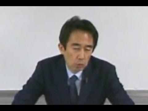 大野 公一 LEC専任講師