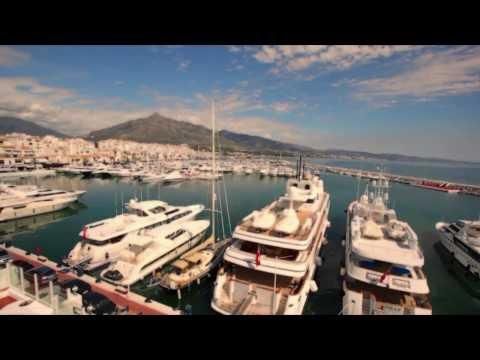 Turismo Náutico en Málaga - Costa del Sol