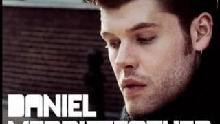cant buy you ~ daniel merriweather [lyrics in description]