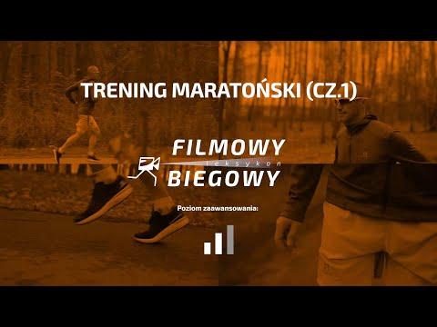 Odcinek 20 | Marcin Chabowski (cz. 1)