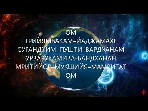 Герои меча и магии 3 дыхание смерти скачать от механиков на