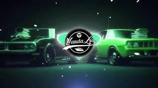 DJ Remix Slow Bass 2019(Nanda Lia)