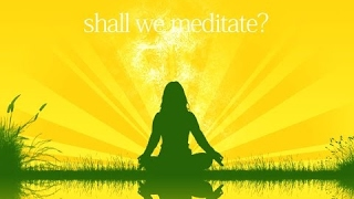 最高のヒーリングno 195 Hz シータ波 優しい睡眠 リラックスに meditation Relaxation Calming Healing Rain Drop