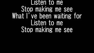 Ed Sheeran - Open Your Ears Lyrics