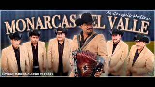 Tu carcel - Los Monarcas del Valle