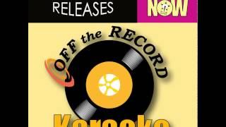 (Karaoke) Life Keeps Bringin' Me Down - in the Style of Alan Jackson