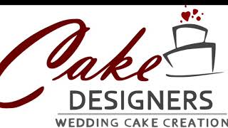 Video #10 of 10 -Cake Designers – Cake pricing and budgeting.