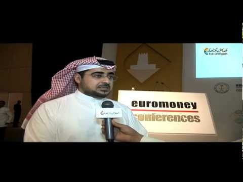 Rashid Al-Ballaa - CEO of N2V